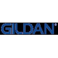 Gildan nagyker