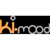 Kimood céges póló