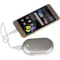 Mobil, tablet, PC kiegészítők, órák