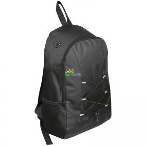 60652 - Polészter hátizsák