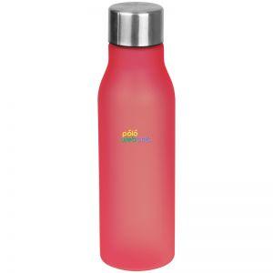 60656 - Műanyag kulacs