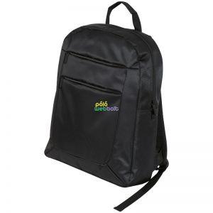 60706 - Laptop hátizsák