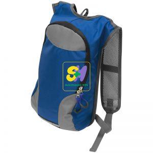 60756 - Biciklis hátizsák