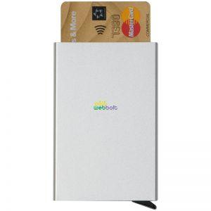 90725 - RFID pénztárca