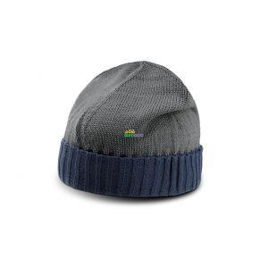 KP508 - BEANIE HAT