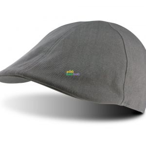 KP601 - DUCKBILL HAT