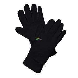 KP876 - FLEECE GLOVES