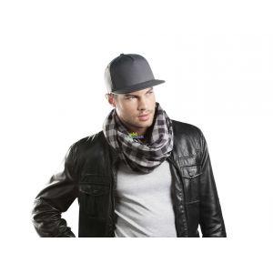 KP908 - FLEXFIT® CAP - 5 PANELS