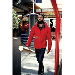 RE150 - CLASSIC 3-IN-1 JACKET