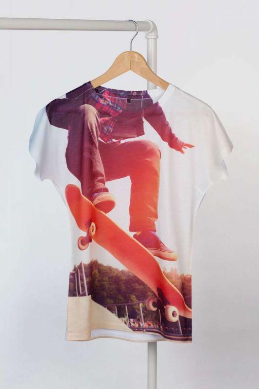 SO01704 - MAGMA MEN SUBLIMATION T-SHIRT - Férfi pólók - Sebi Művek ... d4270aeccf