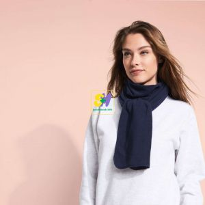SO88103 - ARCTIC UNISEX FLEECE SCARF